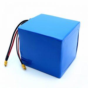 Batteria 12V ad alte prestazioni Top Sale con bms