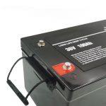 LiFePO4 Care Guide: prendersi cura delle batterie al litio