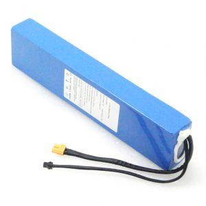 10S3P 36V / 3V 7.5Ah Con batterie a ciclo profondo batterie agli ioni di litio ricaricabili per scooter elettrico