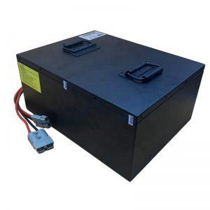 TUTTO IN UNO NUOVO VENDITA CALDA Deep Cycle 72V120Ah 8kw LiFePO4 PACCO batterie SISTEMA DI STOCCAGGIO DELL'ENERGIA SOLARE