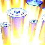 Cos'è la tecnologia delle batterie al litio?